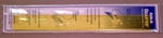 Add-A-Quarter Ruler 12 in Ruler