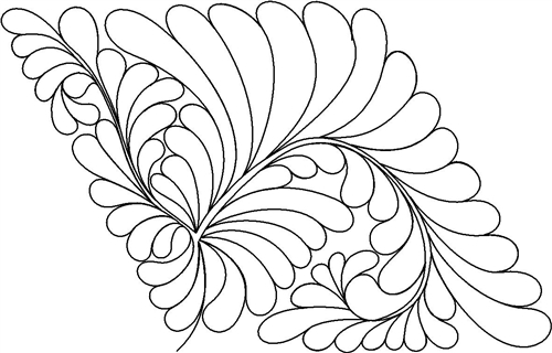 DWR Background Feather 1