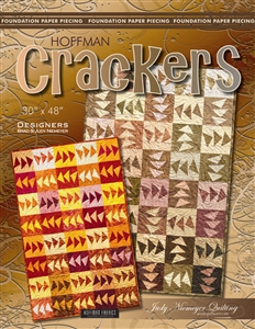 Hoffman Crackers
