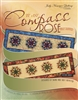 Compass Rose Table Runners