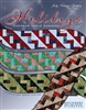 Holidays Chevron Table Runners