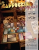 Cappuccino - A Party for 4