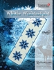 Winter Wonderland Table Runners