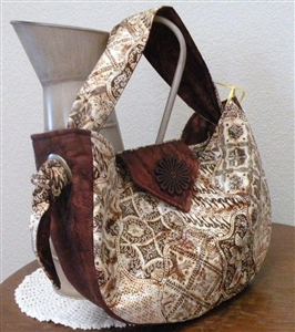 Nancy Ann's Purse Pattern