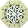 QS Lakeshore Snowfall Tree Skirt 01