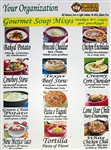 Fundraiser Soup Mixes