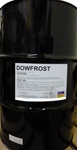 Dowfrost Distributor