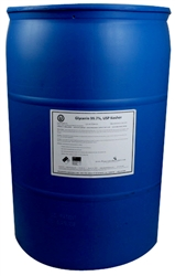 Glycerin USP Kosher (USA Made) - 55 Gallons