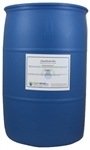 Inhibited Glycol Ethylene