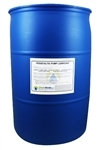 Pump Lubricant Lube -55 Gallons