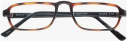 "Dr. Dean Edell Classic Series ""Professor"" Glasses"