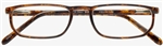 Dr. Dean Edell Classic Series Readers