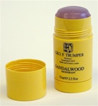Trumper's Sandalwood Deodorant Stick 75ml