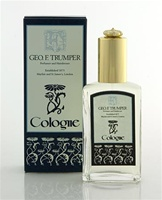 Trumper's Eau de Cologne in Glass Atomizer Bottle 50ml