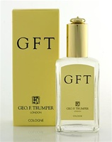 Trumper's GFT Cologne in Glass Atomizer Bottle 50ml