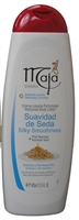 MAJA - Body Lotion 13.5oz