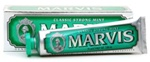 Marvis Classic Mint Toothpaste