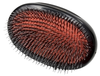 Mason Pearson Popular Military - Mixed Bristle Hair Brush