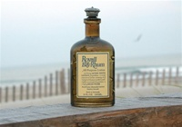 Royall BayRhum All Purpose Lotion - Natural Spray 4oz