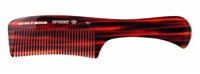 Speert Comb No. 19