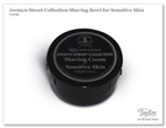 Taylor of Old Bond Street Jermyn St Shaving Cream 150g Jar