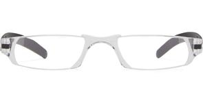 SlimVision by Zoom