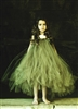 Old Willow Flower Girl Tutu Dress