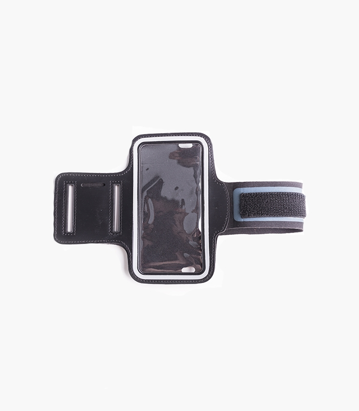 Armband for iPhone 7