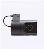 CP1 - 1080P Vehicle Incident Camera