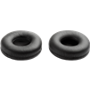 Jabra Pro 900 Series Ear Cushions (4 Pack)