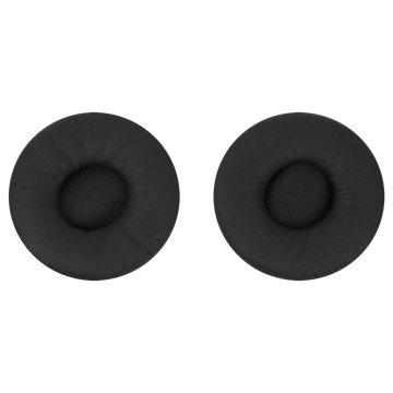 Jabra Pro 900/9400 Series Ear Cushions (2 Pack)