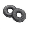 Leatherette Ear Cushions (CS510/CS520)