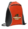 FAMU Swag Backpack (Alumni Logo)