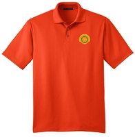 FAMU Polos (National Alumni Association Shield-Chapter Specific)