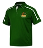 Pinnacle FAMU Excellence Polos (Up to 5X)