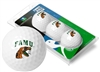 FAMU Kool Tool 3 Ball Sleeve