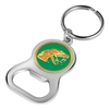 FAMU KeyChain Bottle Opener