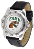 FAMU Sport Watch