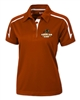 FAMU Ladies Core Polo