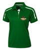 FAMU Ladies Charter Polo