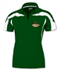 FAMU Ladies Chronology Polo