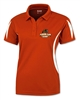 "FAMU Ladies ""Soft Touch"" Polo"