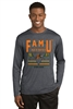 FAMU Performance Tee