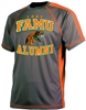 FAMU Performance Top