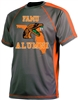 FAMU Elite Performance Top