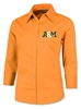 FAMU Ladies Nu-Style Rainbow Blouse