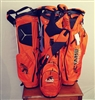 Team Golf FAMU Fairway Bag