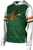 Florida A&M University Alumni, FAMU Apparel, FAMU