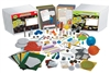 FMSB 102 The Magic School Bus Science Club - Pre-paid 12 kits