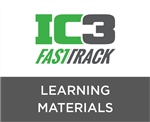 IC3 GS4 Fast Track Assessment